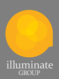 illuminate group