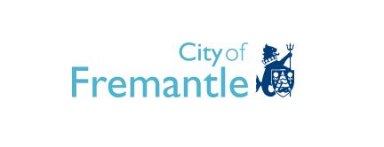 City-of-Fremantle