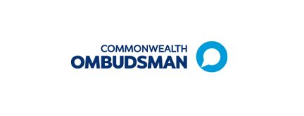 Commonwealth-Ombudsman